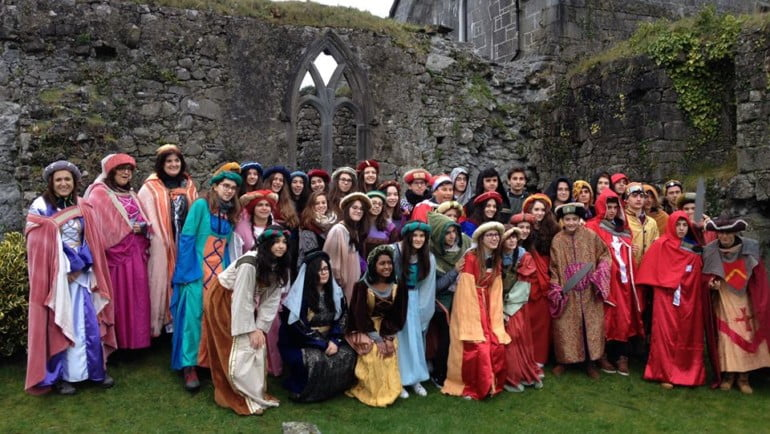 Athenry Heritage Centre Featured Photo | Cliste!