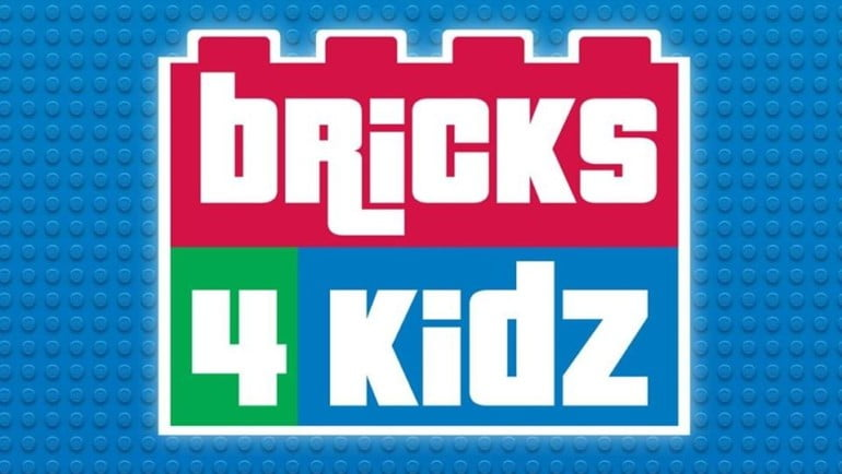 Bricks 4 Kidz Featured Photo | Cliste!