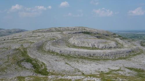 Burren National Park Featured Photo