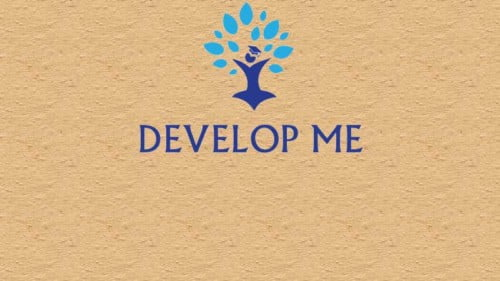 Develop Me Featured Photo