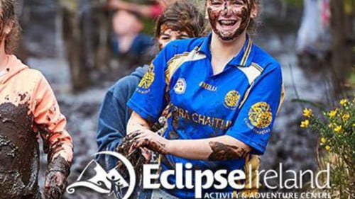 Eclipse Ireland Featured Photo