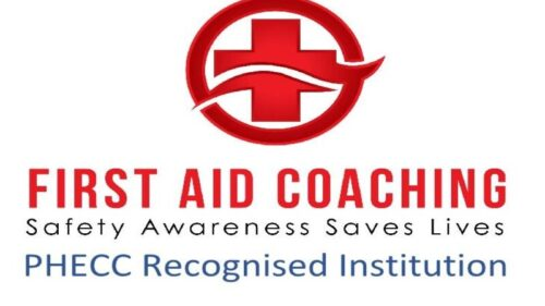 First Aid Coaching Featured Photo