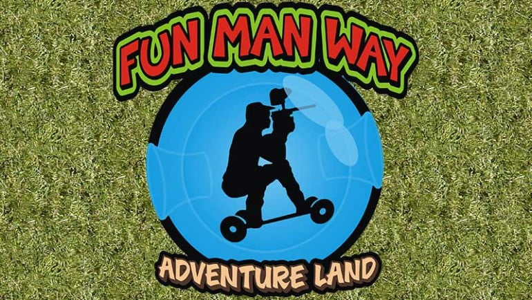 Funmanway Adventures Featured Photo | Cliste!