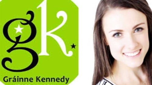 GK Stage Academy Featured Photo