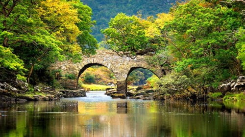 Killarney National Park Featured Photo