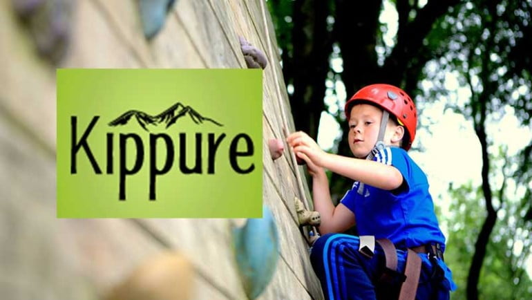Kippure Estate Featured Photo | Cliste!