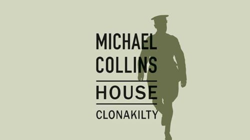 Michael Collins House Featured Photo