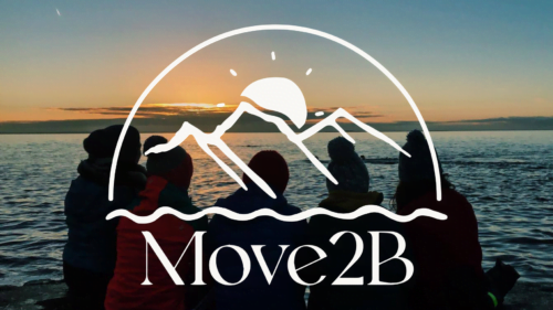 Move2B Featured Photo