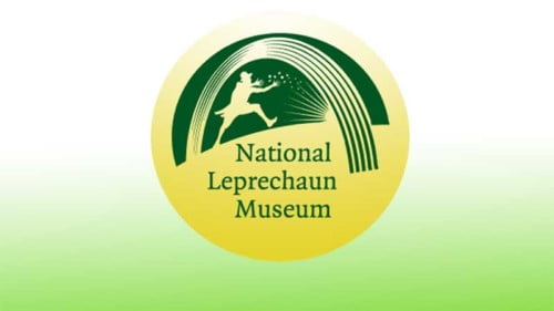 National Leprechaun Museum Featured Photo