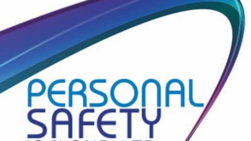 Personal Safety Ireland Featured Photo