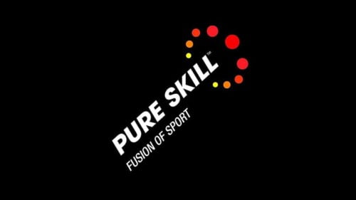 Pure Skill Featured Photo