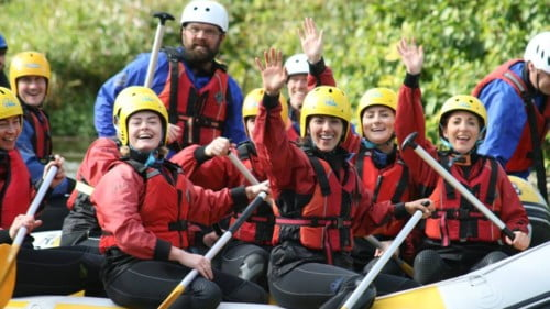 Rafting.ie Featured Photo