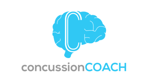 Concussion Coach Featured Photo