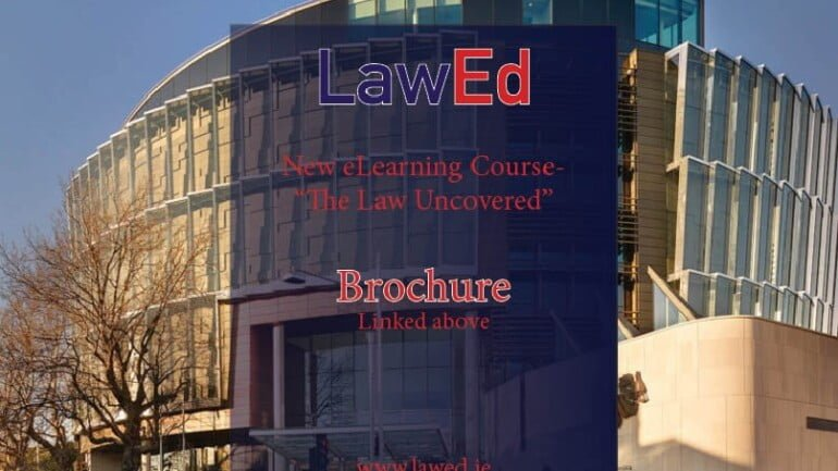 LawEd Featured Photo   Cliste!