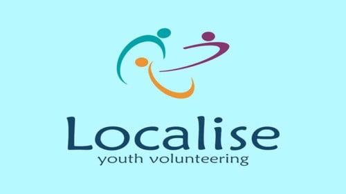 Localise Youth Volunteering Featured Photo