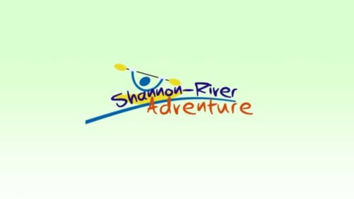 Shannon River Adventure Featured Photo