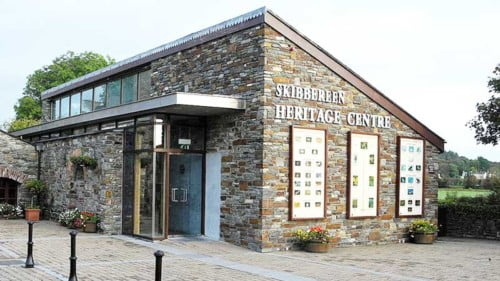 Skibbereen Heritage Centre Featured Photo