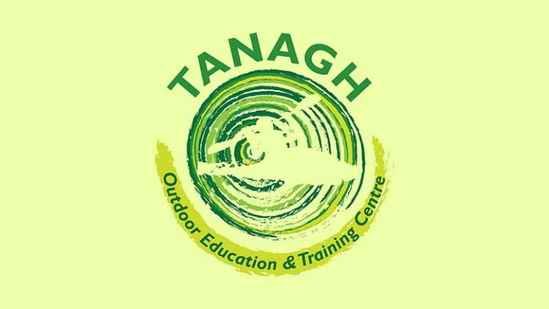 Tanagh Outdoor Education Centre Featured Photo | Cliste!