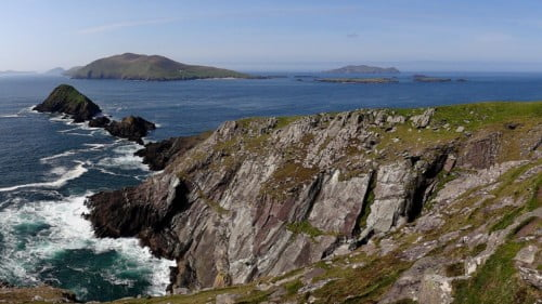 The Blasket Centre Featured Photo