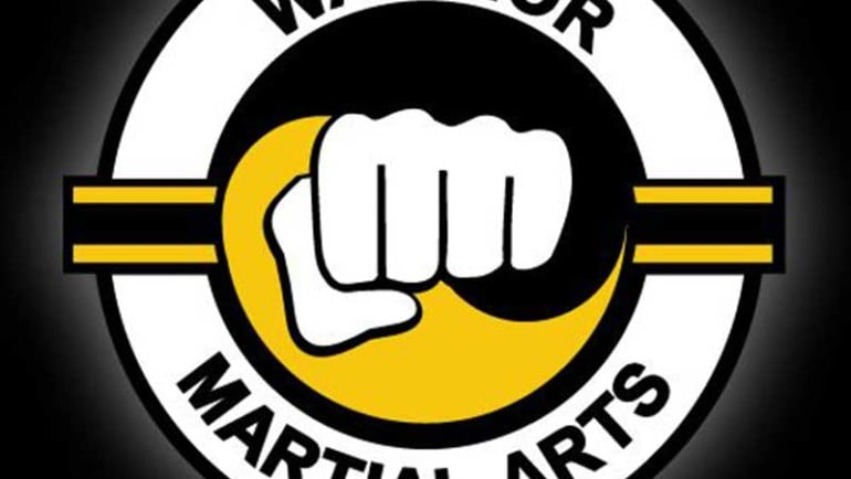Warrior Martial Arts Featured Photo | Cliste!