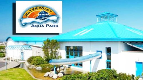 Waterpoint Aqua Park Featured Photo