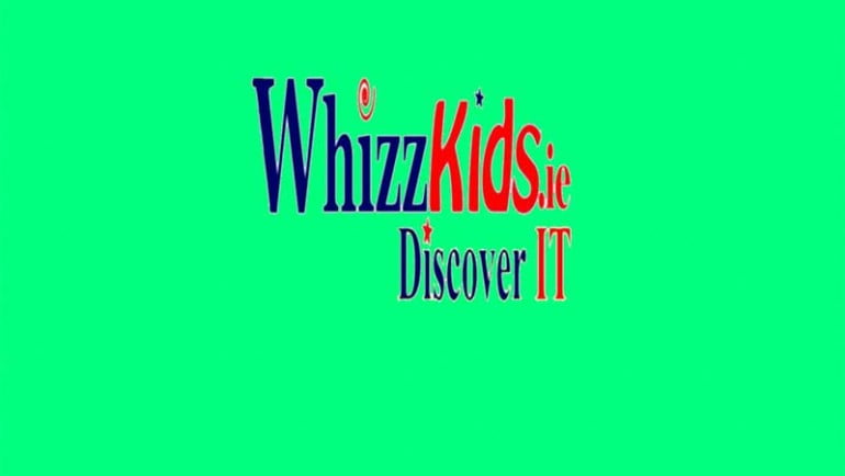 Whizzkids Featured Photo | Cliste!