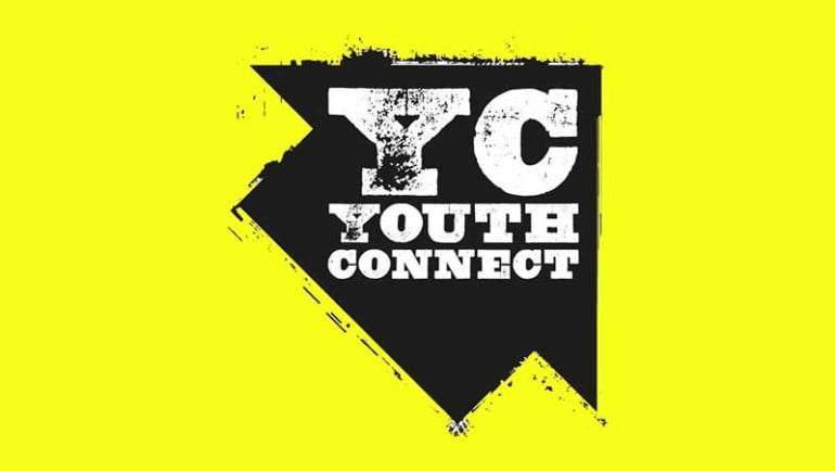 Youth Connect Featured Photo | Cliste!